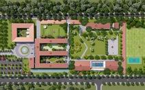 Những điều bạn chưa biết về 'ngôi trường xanh' iSchool Quảng Trị