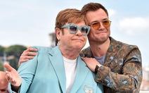9 ca khúc làm nên tên tuổi Elton John sẽ xuất hiện trong Rocketman