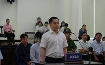 Vũ 'nhôm' và hai cựu thứ trưởng bị y án, cựu tướng tình báo được giảm án