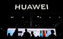 Nội bộ Mỹ có lập trường khác nhau về Huawei?