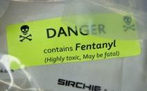 Làm thiệt mạng quá nhiều người, hãng dược phẩm Mỹ phải phá sản