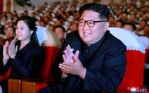 Báo Triều Tiên: Thỏa thuận với Mỹ có nguy cơ thành 'tờ giấy lộn'