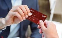 VIB tích cực đưa ra các giải pháp thanh toán không tiền mặt