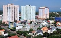 Dự án Khu Trung tâm Chí Linh: 23 năm vẫn tiếp tục... chờ
