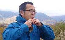 Tiến sĩ Nhật khảo sát hơn 1.200 nhà thờ Việt Nam
