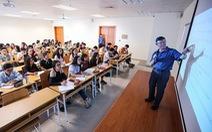 Tự chủ đại học: Khi trường bỏ cơ quan chủ quản