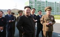 Mỹ tố lên LHQ việc Triều Tiên mua dầu ngay giữa biển