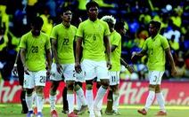 Khoảng lặng bóng đá Thái Lan: 'Chúng tôi đã thực sự bị Việt Nam vượt mặt'