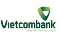 Vietcombank Chi nhánh Tân Định thông báo tuyển dụng