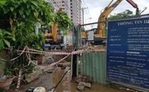 TP.HCM khẩn trương khắc phục công trình hư hỏng trước mùa mưa bão