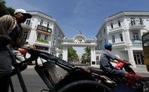 Đà Nẵng: Bỏ chục tỉ mua nhà ở nhưng phải 'ở chui'