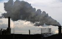 Canada đề xuất tăng gấp đôi thuế carbon để chống biến đổi khí hậu