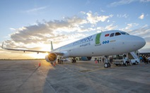 Thủ tướng yêu cầu báo cáo tình trạng thiếu nhân lực ngành hàng không