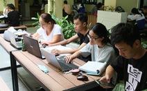 Để đại học tự chủ toàn diện -  Kỳ 3: Cần nhiều quy định rõ ràng hơn