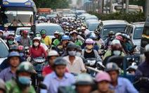 Phát triển đô thị: Chính sách một đường, thị trường một nẻo