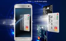 """VPBank tặng tiền cho khách hàng trong """"Ngày không tiền mặt"""""""