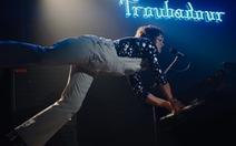 'Rocketman' - lời tự thú của Elton John