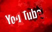 Dọn clip độc hại trên mạng: Chỉ mới tỉa cành