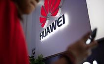 Telegraph: Nhân viên Huawei quan hệ với tình báo Trung Quốc