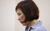 Bồi thường gần 2 tỉ, nữ tài xế xe BMW được tất cả nạn nhân xin bãi nại