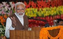 Gần 43% tân nghị sĩ Ấn Độ dính cáo buộc hình sự