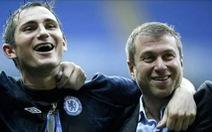 Lampard sẽ trở thành 'thuyền trưởng mới' của Chelsea?