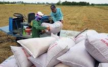 Đồng bằng sông Cửu Long sẽ tăng thủy sản - trái cây, giảm lúa