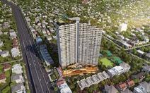 Khám phá căn hộ hạng sang chuẩn 'may đo' cho người Việt