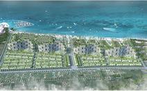 Thanh Long Bay - Thiên đường nghỉ dưỡng mới tại Bình Thuận