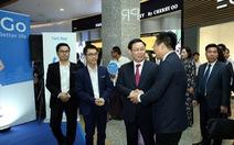 200 doanh nghiệp Việt Nam đang đầu tư tại Myanmar