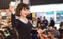 Lô tô và những bóng hồng chuyển giới - Kỳ cuối: Cuộc thay da đổi thịt lô tô Sài Gòn