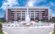 2 đại học Việt Nam giữ hạng trong top 1.000 đại học hàng đầu thế giới