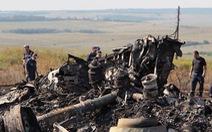 Nga rút khỏi các cuộc thảo luận về thảm họa máy bay MH17 với Hà Lan và Úc