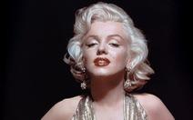 Tượng Marilyn Monroe trên Đại lộ Danh vọng Hollywood bị cưa trộm
