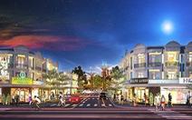 Sức hút dự án đất nền thị xã Thuận An