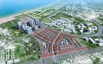 Nhơn Hội New City tạo đột phá trong thị trường bất động sản Quy Nhơn