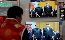 Chuyến thăm Triều Tiên bất ngờ và gấp rút của ông Tập