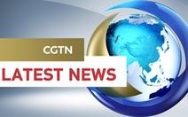 Mỹ từ chối Đài truyền hình Trung Quốc tiếp cận quốc hội