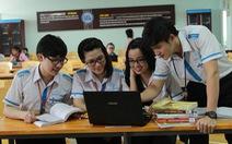 Kinh doanh quốc tế - ngành cho người năng động, giỏi tiếng Anh