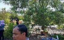 Giám đốc Trung tâm văn hóa Quảng Nam chết trong tư thế treo cổ