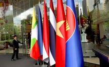 Hội nghị cấp cao ASEAN lần thứ 34 sẽ kêu gọi cấm nhập rác thải