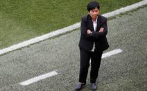 Thêm đội tuyển nữ Thái Lan khuyết vị trí HLV trưởng