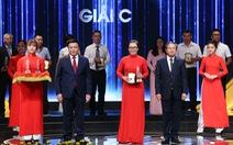 Thủ tướng Nguyễn Xuân Phúc: 'Thông tin tích cực phải là dòng chủ lưu'