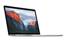 Apple thu hồi một số mẫu MacBook Pro vì pin quá nóng