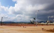Đất nền Quảng Ninh tăng giá mạnh