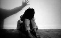 Công an vào cuộc vụ bé gái 14 tuổi mang thai 24 tuần