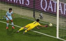 Thua Chile 0-2, tuyển nữ Thái Lan trắng tay rời World Cup 2019