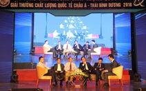 'Trung Quốc dễ tính nhất nay cũng yêu cầu truy xuất nguồn gốc sản phẩm'