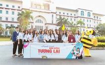Giáo dục khai phóng: 'Giá trị cốt lõi' của ĐH Hoa Kỳ trên đất Việt