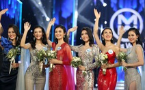 20 cô gái đẹp nhất phía Nam vào chung kết Miss World Việt Nam 2019